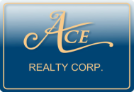 ACE Realty Corp, LLC.